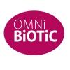 OmniBiotic