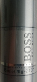 Hugo Boss, Boss Bottled homme/men, Deodorant, Stick, 75 ml