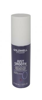 Goldwell Just Smooth Sleek perfection Thermo spray Serum, 100ml
