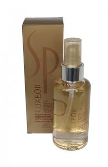 Wella SP Luxe Oil Reconstructive Elixier 100 ml