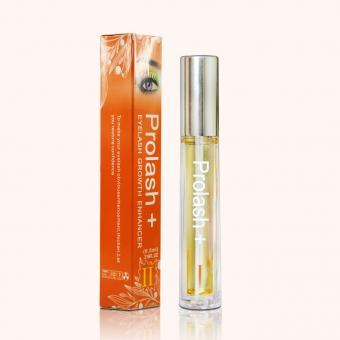 PROLASH+ II Wimpernwachstumsserum eyelash enhancer Wimpernverlängerung 6,5 ml