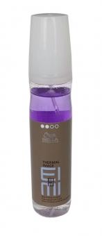Wella Professionals Eimi Thermal Image Hitzeschutz Spray, 150 ml